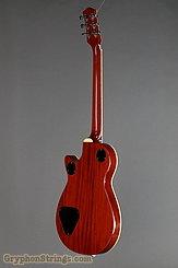 2006 Gretsch Guitar Duo Jet (Black G6128T Reissue) Image 3