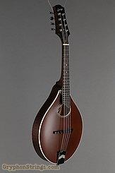 Collings Mandolin MT O, Sheraton Brown Mandolin NEW Image 2