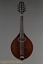 Collings Mandolin MT O, Sheraton Brown Mandolin NEW Image 7