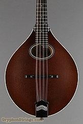 Collings Mandolin MT O, Sheraton Brown Mandolin NEW Image 8