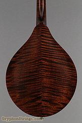 Collings Mandolin MT O, Sheraton Brown Mandolin NEW Image 9