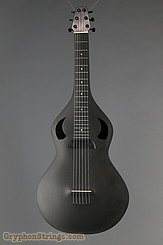 2006 Halua Guitar Style 1.5 Pamplona #3