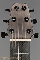2006 Halua Guitar Style 1.5 Pamplona #3 Image 10