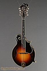 1995 Gibson Mandolin F-5L