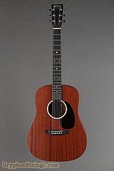 Martin Guitar DJr-10 NEW Image 1