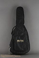 Martin Guitar DJr-10 NEW Image 11