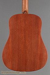 Martin Guitar DJr-10 NEW Image 9