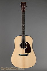 Martin Guitar D-18 Authentic 1939 NEW Image 1