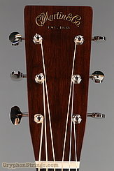 Martin Guitar D-18 Authentic 1939 NEW Image 10