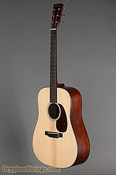 Martin Guitar D-18 Authentic 1939 NEW Image 6