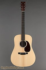 Martin Guitar D-18 Authentic 1939 NEW Image 7