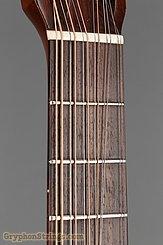 1971 Martin Guitar D12-20 Image 14