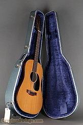 1971 Martin Guitar D12-20 Image 16