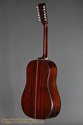 1971 Martin Guitar D12-20 Image 3