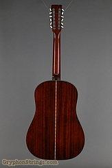 1971 Martin Guitar D12-20 Image 4
