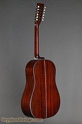 1971 Martin Guitar D12-20 Image 5