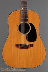 1971 Martin Guitar D12-20 Image 8