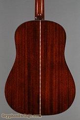 1971 Martin Guitar D12-20 Image 9