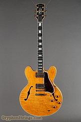 2001 Gibson Guitar ES-355 '59 Reissue