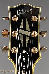 2001 Gibson Guitar ES-355 '59 Reissue Image 10