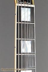 2001 Gibson Guitar ES-355 '59 Reissue Image 13