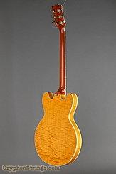2001 Gibson Guitar ES-355 '59 Reissue Image 3