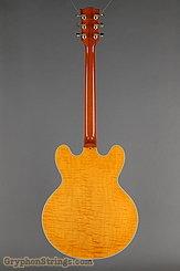 2001 Gibson Guitar ES-355 '59 Reissue Image 4