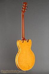 2001 Gibson Guitar ES-355 '59 Reissue Image 5