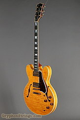2001 Gibson Guitar ES-355 '59 Reissue Image 6