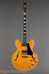 2001 Gibson Guitar ES-355 '59 Reissue Image 7