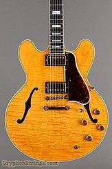 2001 Gibson Guitar ES-355 '59 Reissue Image 8