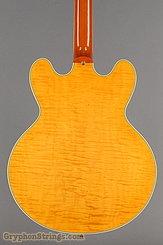 2001 Gibson Guitar ES-355 '59 Reissue Image 9