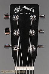 Martin Guitar DJr-10E  Sapele Top NEW Image 10