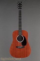 Martin Guitar DJr-10E  Sapele Top NEW Image 7