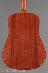 Martin Guitar DJr-10E  Sapele Top NEW Image 9