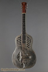"c. 1935 National Guitar Style 1 1/2 ""Wilbur"""