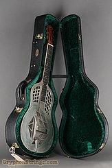 """c. 1935 National Guitar Style 1 1/2 """"Wilbur"""" Image 15"""