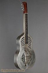"""c. 1935 National Guitar Style 1 1/2 """"Wilbur"""" Image 2"""