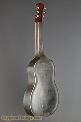 """c. 1935 National Guitar Style 1 1/2 """"Wilbur"""" Image 5"""