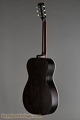 Beard Guitar Deco Phonic Model 27 Roundneck NEW Image 3