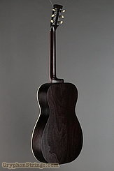 Beard Guitar Deco Phonic Model 27 Roundneck NEW Image 5