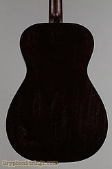 Beard Guitar Deco Phonic Model 27 Roundneck NEW Image 9