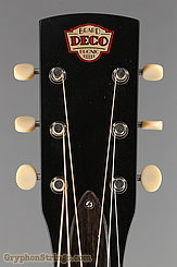 Beard Guitar DecoPhonic Model 37 Roundneck NEW Image 10