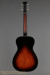 Beard Guitar DecoPhonic Model 37 Roundneck NEW Image 4