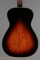 Beard Guitar DecoPhonic Model 37 Roundneck NEW Image 9