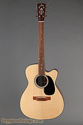 Blueridge Guitar BR-43CE NEW