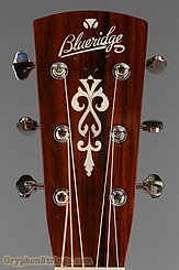 Blueridge Guitar BR-43CE NEW Image 10