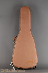 Blueridge Guitar BR-43CE NEW Image 11