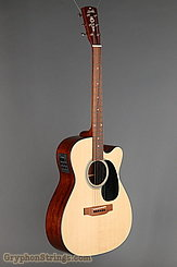 Blueridge Guitar BR-43CE NEW Image 2