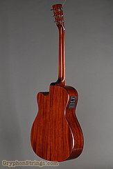 Blueridge Guitar BR-43CE NEW Image 3